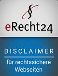 alessa schmelzer webdesign erecht24 agentur mitglied